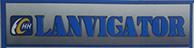 Lanvigator