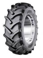 Tyrex DR-103