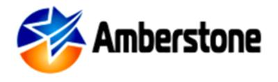Купить Amberstone  резину