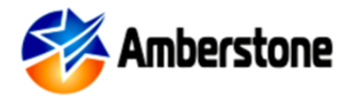Amberstone R22.5