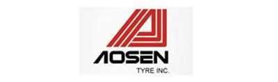 Купить Aosen  резину