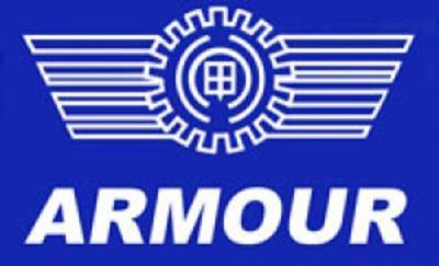 Armour R25