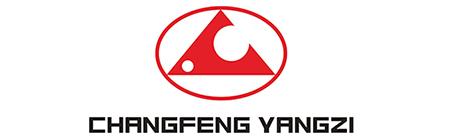 Купить Changfeng всесезонную резину