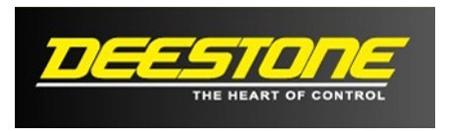 Deestone R10