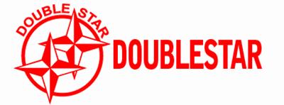 Купить Doublestar  резину