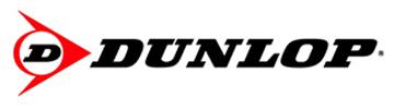 Купить Dunlop  резину