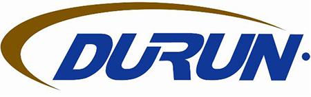 Купить Durun  резину
