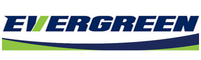 Evergreen R17.5
