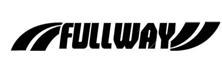 Купить Fullway всесезонную резину