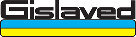 Gislaved R16
