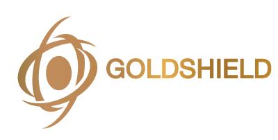 Goldshield R22.5