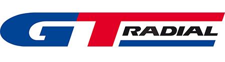 Купить GT Radial  резину