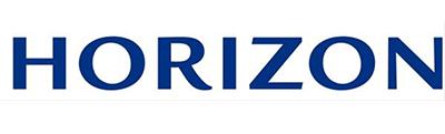 Купить Horizon  резину