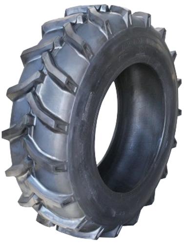 Armour R-1 405/70 R20