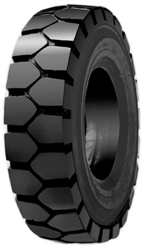 Armour Solid SP800 5/0 R8