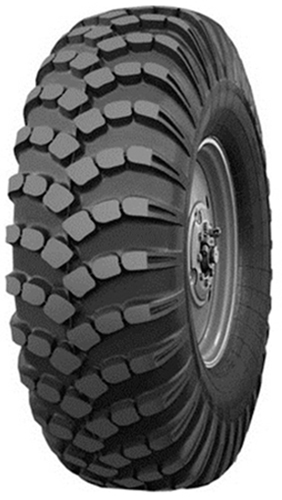 АШК Forward Industrial 140 16/0 R24
