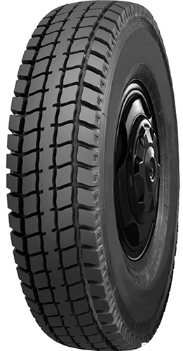 АШК Forward Traction 310 10/0 R20 146/143K