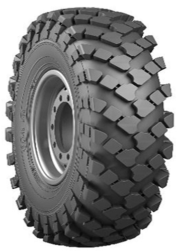 АШК Forward Traction 70 12/0 R18