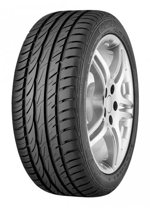 Barum Bravuris 2 215/45 ZR17 91W XL