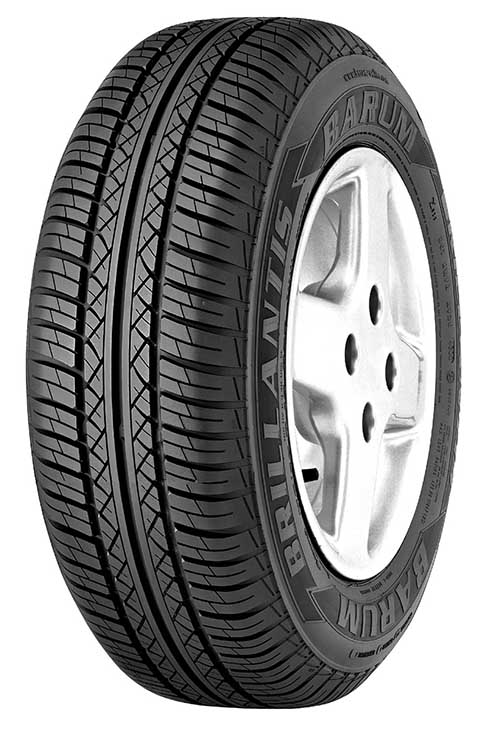Barum Brillantis 165/65 R14 79T