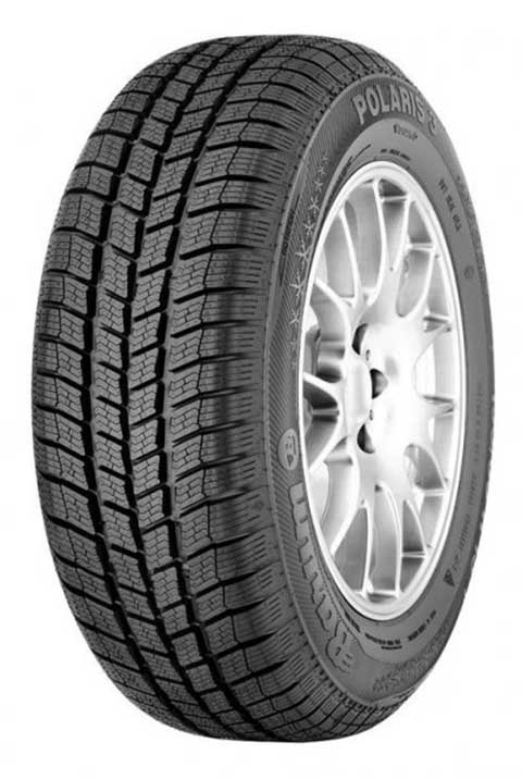 Barum Polaris 3 235/70 R16 106T