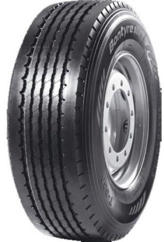Bontyre T-830 385/65 R22,5