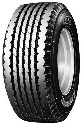 Bridgestone R164 385/65 R22,5 164R