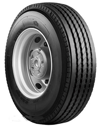 Cooper Chengshan CST/AT118 275/70 R22,5