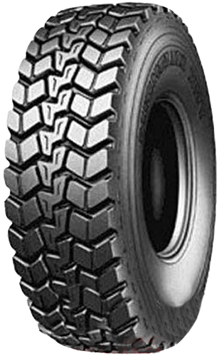 Cooper Chengshan CST/AT35 11/0 R20