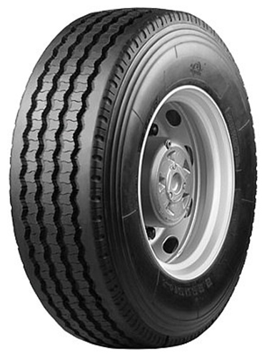 Cooper Chengshan CST/AT56 275/70 R22,5