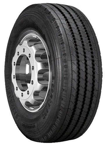 Cooper Chengshan CST45 295/80 R22,5
