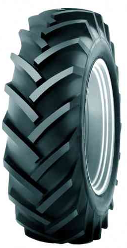 Cultor AS-Agri 13 16,9/0 R38
