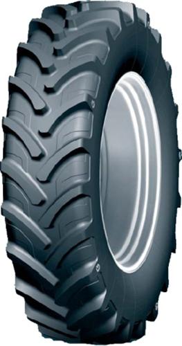 Cultor Radial 85 420/85 R30