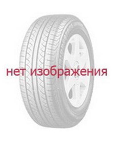 Днепрошина В-97А 6,25/0 R10