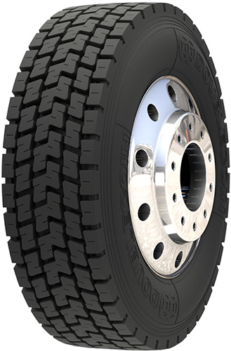Double Coin RLB450 295/80 R22,5 152/148M