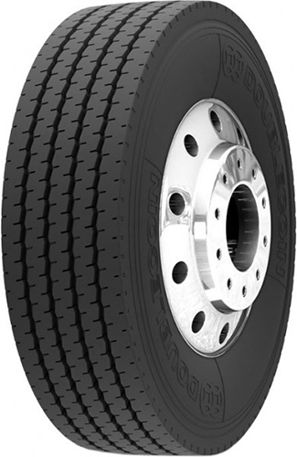 Double Coin RR202 295/60 R22,5 150/147L