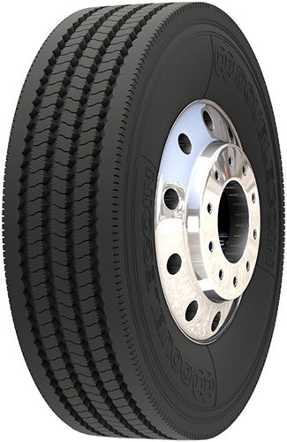Double Coin RT500 215/75 R17,5 126/124M