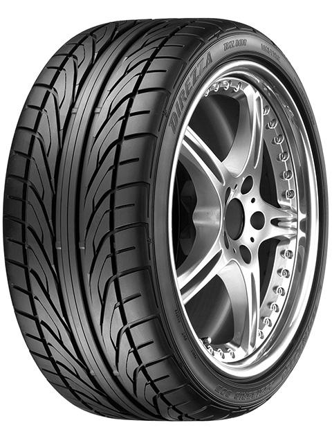 Dunlop Direzza DZ101 235/45 ZR17 94W MFS