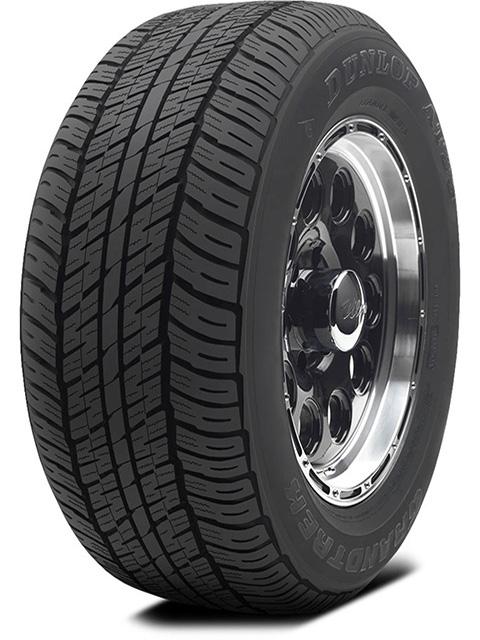 Dunlop GrandTrek AT23 285/60 R18 116V