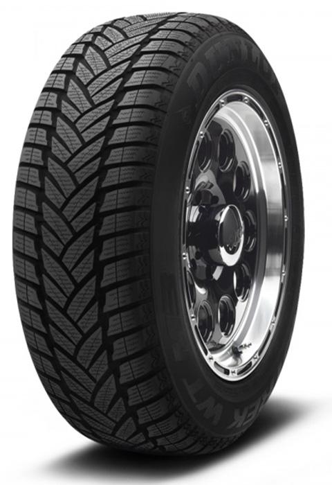 Dunlop GrandTrek WT M3 255/50 R19 107V XL N0