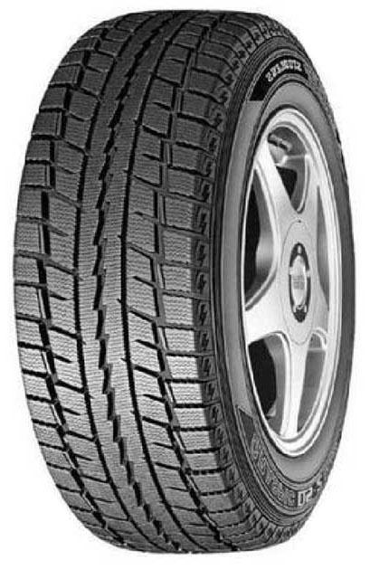 Dunlop Graspic DS2 195/55 R15 85Q
