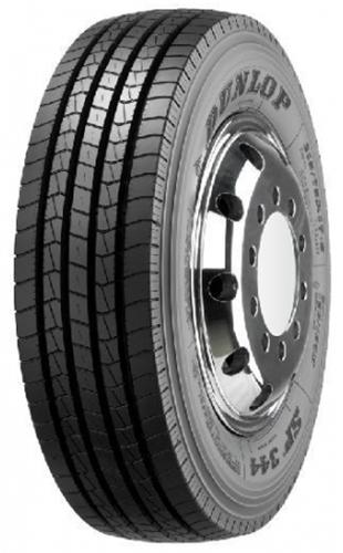 Dunlop SP 241 425/55 R19,5 160J