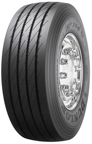 Dunlop SP 244 385/65 R22,5 160L