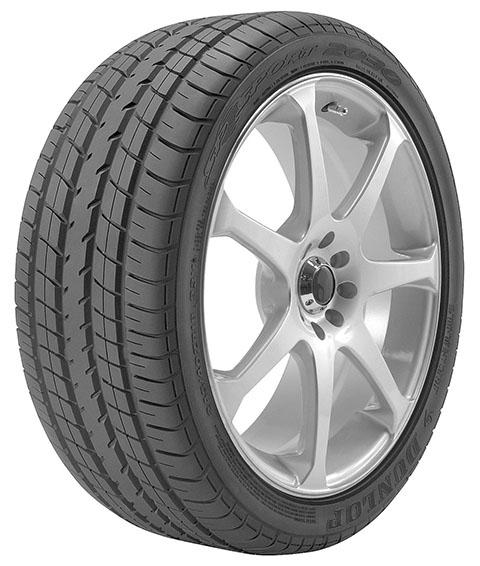 Dunlop SP Sport 2030 185/60 R15 84H