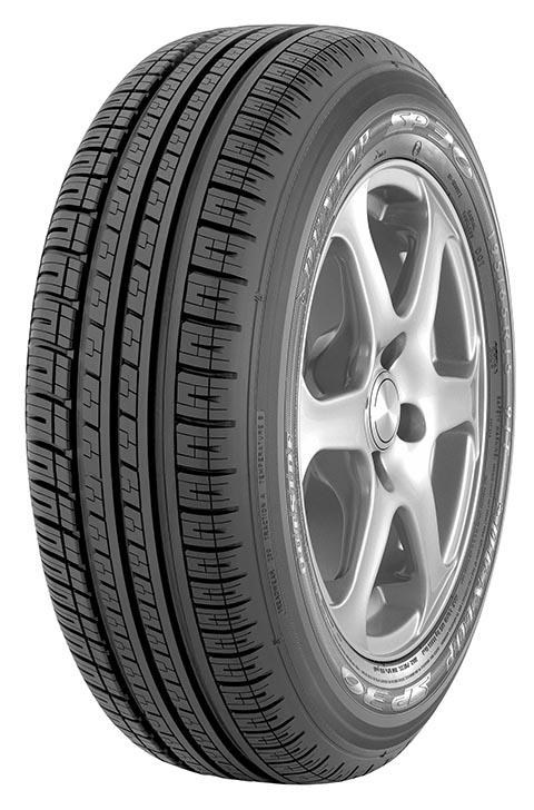 Dunlop SP Sport 30 175/65 R15 84T