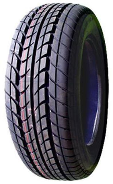 Dunlop SP Sport 490