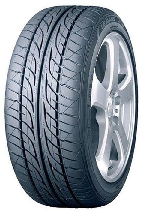 Dunlop SP Sport LM703 235/55 R18 99V