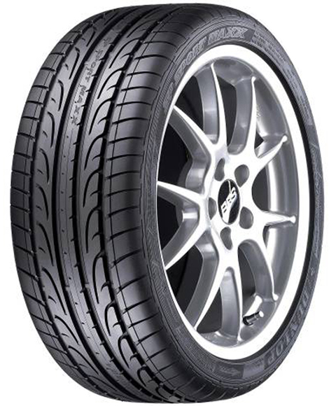 Dunlop SP Sport LM704 215/60 R16 95H