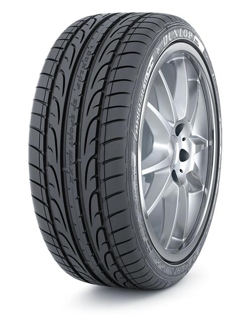 Dunlop SP Sport MAXX 275/50 ZR20 109W MFS M0