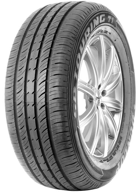 Dunlop SP Touring T1 195/70 R14 91T